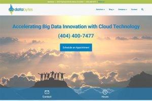 DataBytes-Homepage-800x533