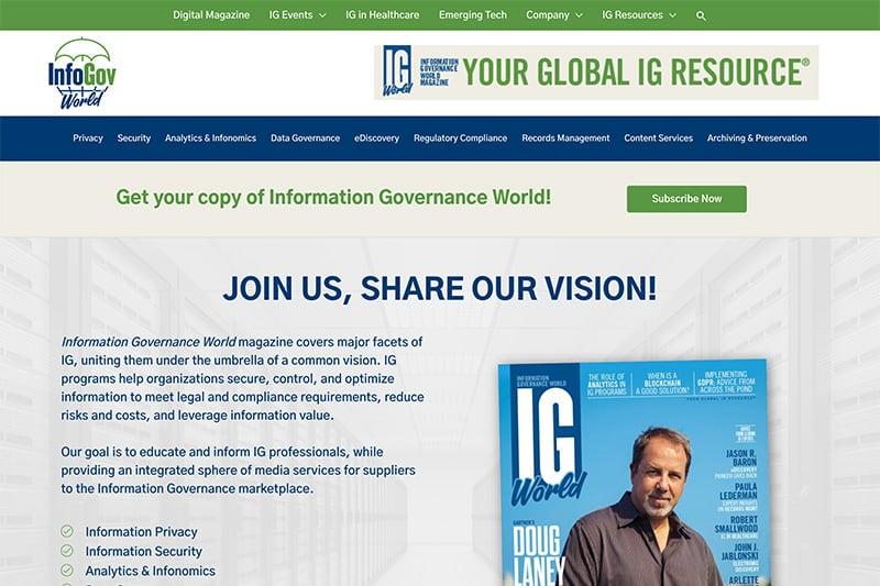 InfoGov-World-Media-Homepage-800x533