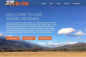 Jay-n-Trish-Homepage-800x533