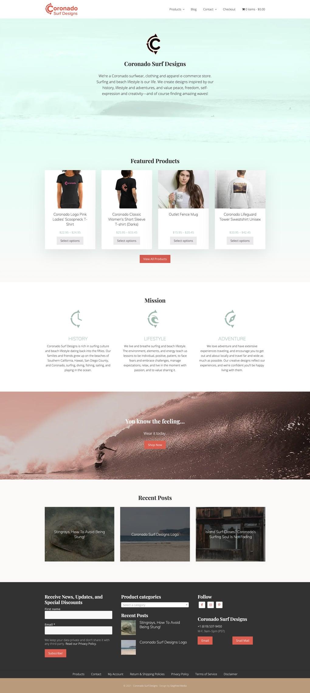 Coronado-Surf-Designs-1020w