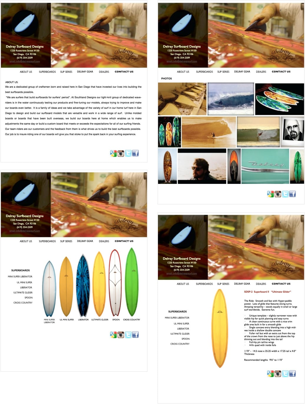 Old-Delray-Surf-Designs-Site