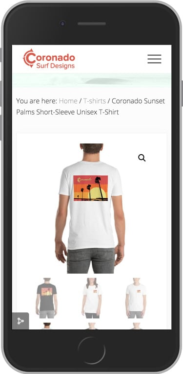 coronadosurfdesigns.com_product_coronado_t-shirts