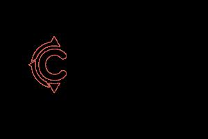 Coronado-Surf-Designs-Logo-600x400