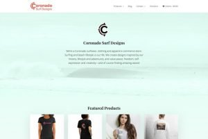 Coronado-Surf-Designs-800x533