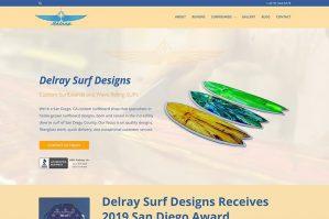 Delray-Surf-Designs-Home