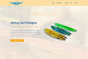 Delray-Surf-Designs-Home-800x533