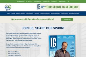 InfoGov-World-Media-Homepage-800x533